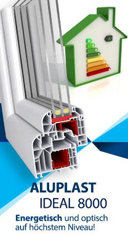 Kunststoff fenster dreh dreh kipp 900x800mm for Kunststoff fensterscheiben