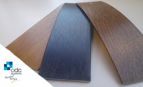pvc kunststoff flachleisten abdeckleisten f r au en breite 5 95m 30 mm ebay. Black Bedroom Furniture Sets. Home Design Ideas