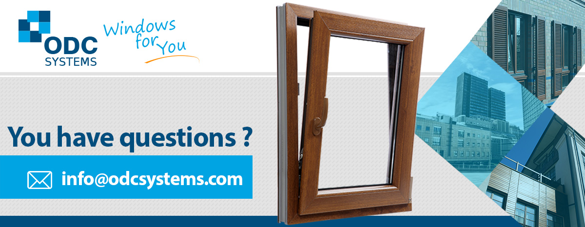 upvc fix non opening pvc double glazed window frame and glass ebay. Black Bedroom Furniture Sets. Home Design Ideas