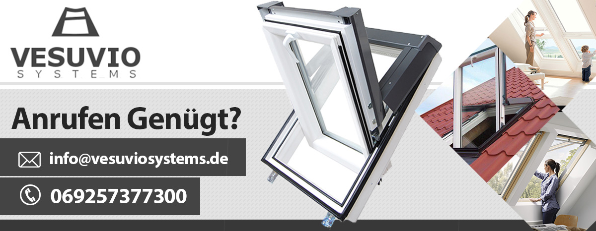 skylight dachfenster sonnenschutz rollo nicht skylight premium ebay. Black Bedroom Furniture Sets. Home Design Ideas
