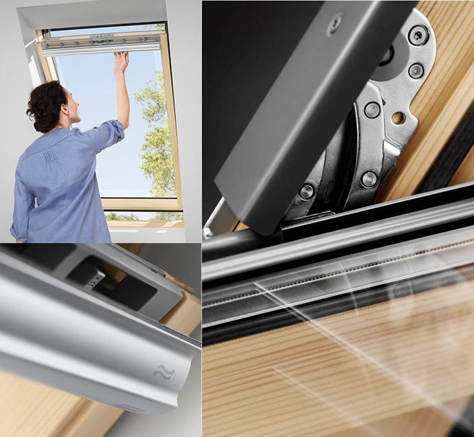Luftfilter Wohnung Vergleich